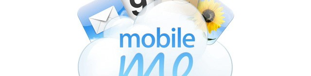 New MobileMe phishing scam attempts to relieve users of login data