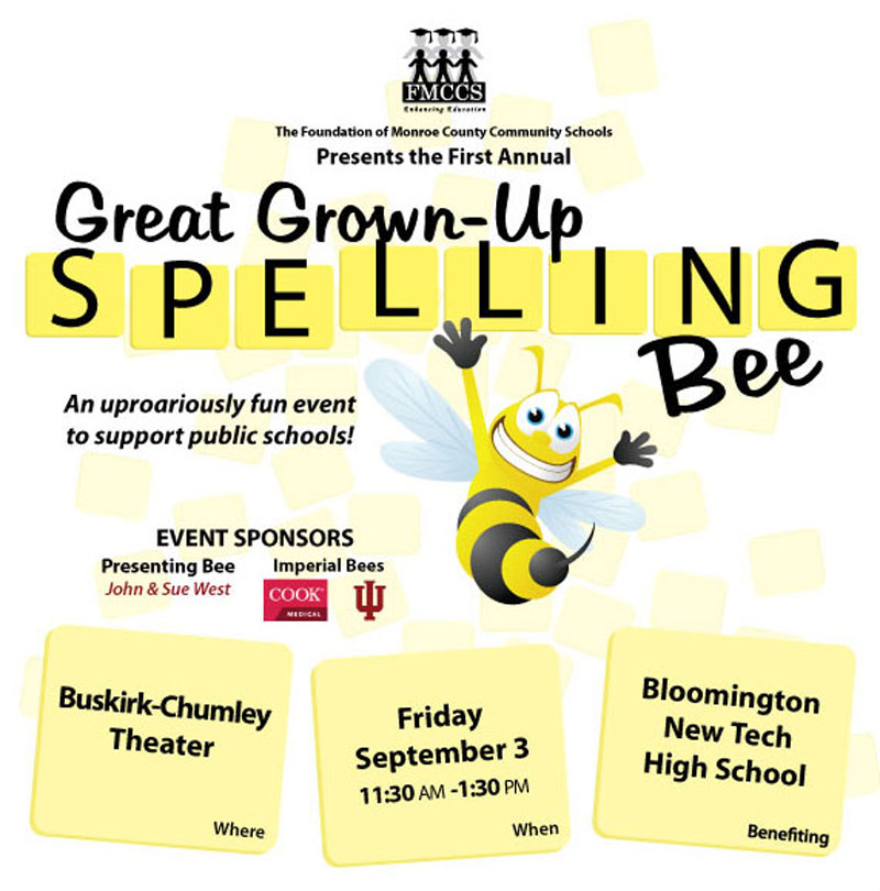 Spelling bee invitation template quotes - Jalynndesigns Tag Archive For Campaigns